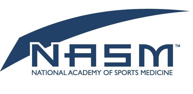nasm-logo1
