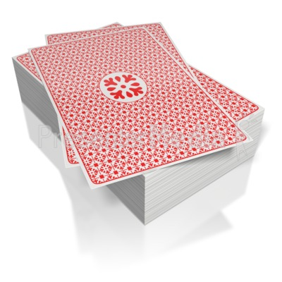 deck_of_cards_pc_md_wm